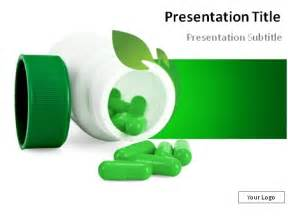 free pharmacy powerpoint templates pharmacy powerpoint templates images