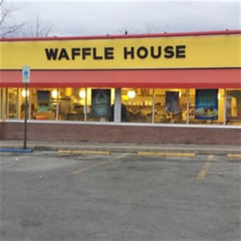 Waffle House Number by Waffle House 13 Photos 22 Reviews Fast Food 708
