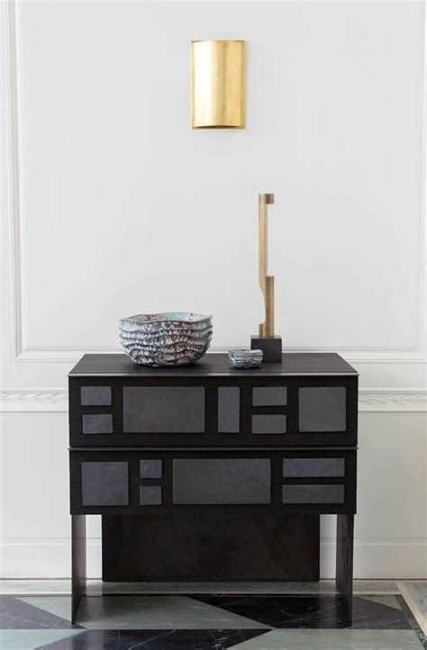 17 Best Images About Nightstands 床头柜 On Pinterest Joss Modern Cottage Furniture