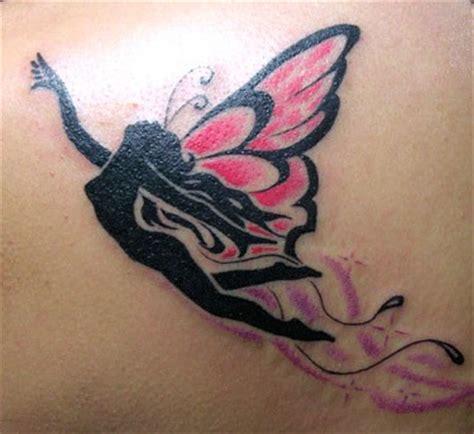 simple angel tattoo design angel tattoos labels angel tattoos tattoo designs