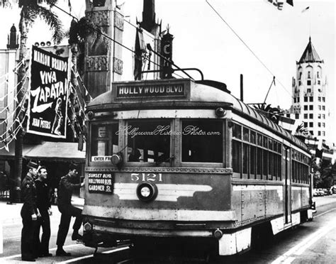 hollywood boulevard imdb 42 best vintage hollywood photos images on pinterest