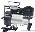 Image result for industrial use electric tire recycling prices from gold manufactory of china