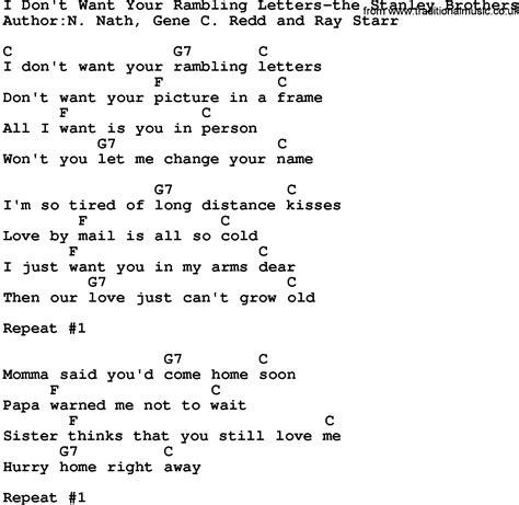 Love Song Guitar Chords