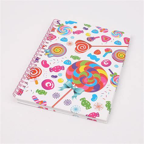 libro enri 400042280 hardback spiral interwell lk141 paper notebook custom notebook a5 hardcover spiral notebook buy spiral