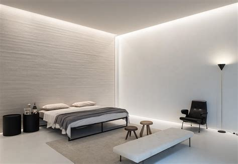 design house decor online kerakoll kerakoll design house by piero lissoni elle decor italia