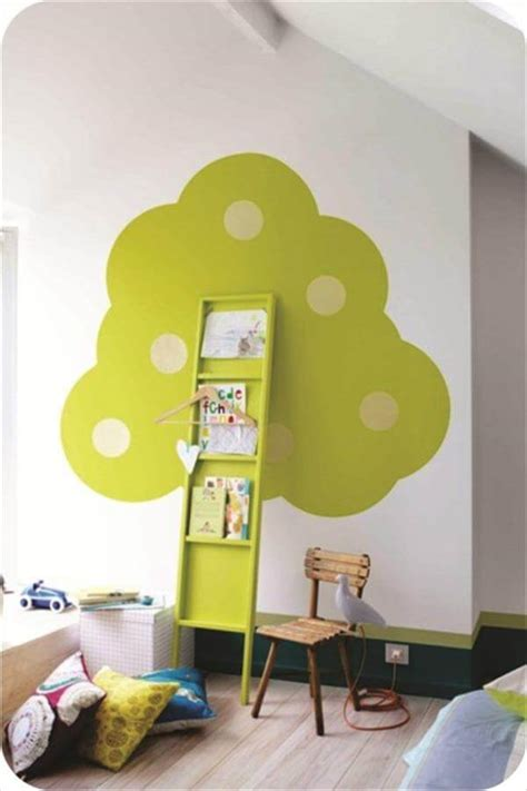 gilley s stories green living easy ways to go green at 20 diy ladder shelf ideas creative ways to reuse old