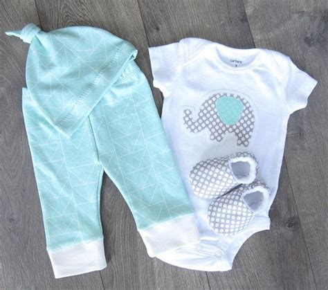 neutral color baby clothes 25 best ideas about neutral baby clothes on