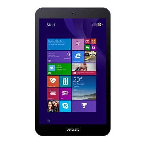 Tablet Windows 8 asus vivotab 8 m81c windows 8 1 budget tablet launched