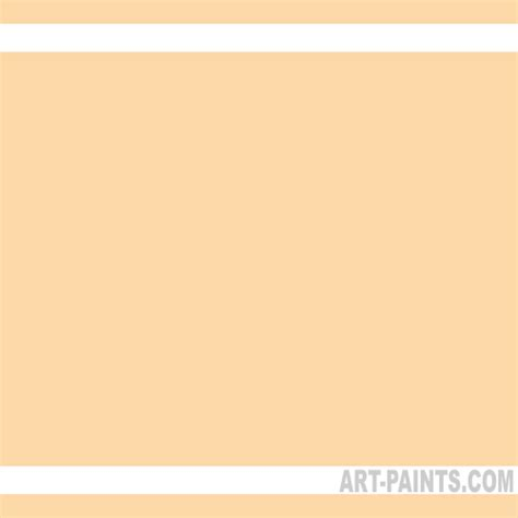 apricot glow casual colors spray paints aerosol decorative paints a7 apricot glow paint