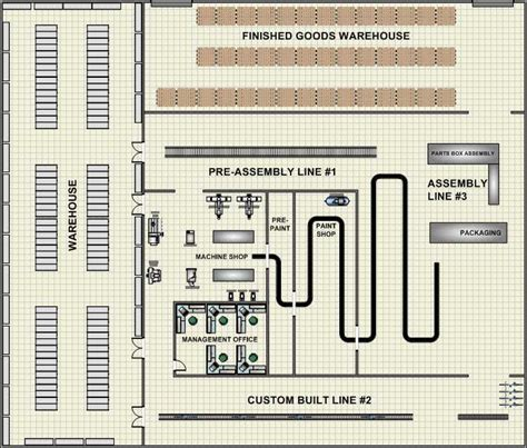 visio data center floor plan visio floor plan shapes