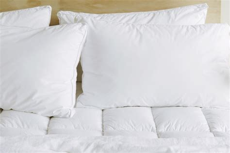 order of pillows on bed 5 star hotel pillows waldorf astoria edinburgh st