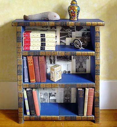 traduttrici letterarie e autrici cosi repossi librerie
