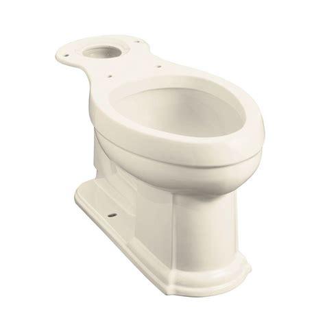comfort height toilet round bowl kohler cimarron touchless comfort height 2 piece 1 28 gpf