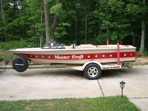 mastercraft competition ski boat new ss thread page 33 teamtalk