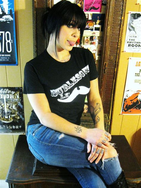 danielle colby cushman hair style 100 ideas to try about danny d american pickers