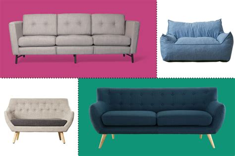 Best Couches 1000 by Best Sofas Best Modern Leather Sofa Roniyoung Decors Thesofa