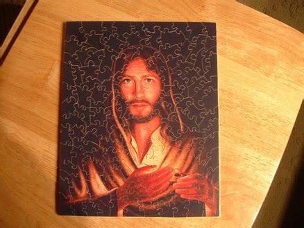 custom beginner  jigsaw woodworking projects