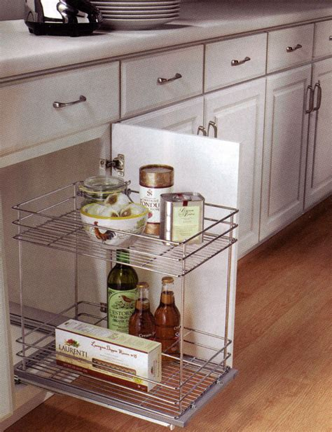 kitchen cabinet rollouts kitchen cabinet rollouts finding stylish and affordable