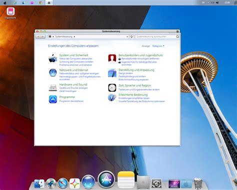 Mac Infinite mac os x infinite chip