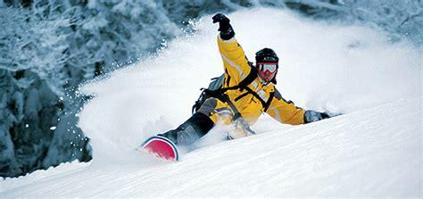 tavola snowboard freeride snowboard mariavillalbaquiromasaje