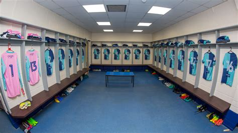 The Chagne Room by Squad Numbers Confirmed For 2017 18 News Wycombe Wanderers
