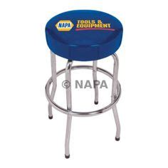 Napa Style Bar Stools by 1000 Images About Workshop On Stools Cat