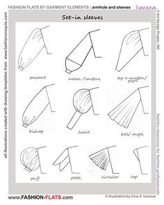 vcc pattern drafting 1000 images about design elements sleeves on