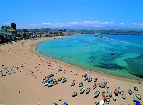 best of the canary islands a complete guide to all land based casinos in canary islands