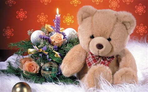 day bears imazes happy teddy day happy teddy day