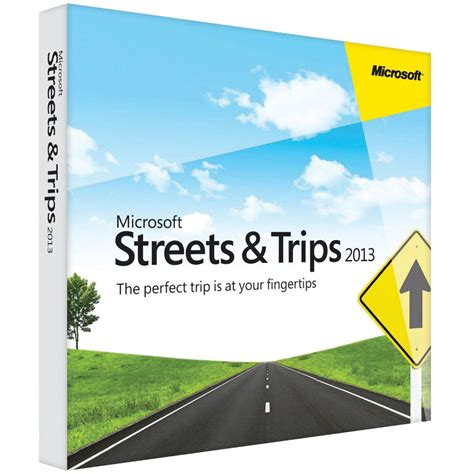 reset tool for microsoft streets and trips microsoft streets and trips 2017 united states and canada