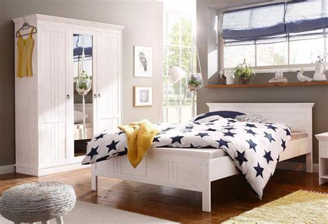 home affaire schlafzimmer set 2 tlg 187 indra 171 bestehend - Bett Und Kleiderschrank Kaufen