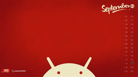 Android Kitkat 4 4 tapety na pulpit android 4 4 kitkat android stuff