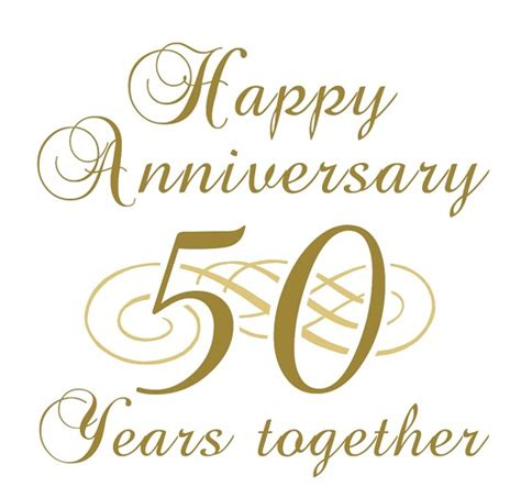 50th Wedding Anniversary Quotes by 50th Anniversary Quotes 50th Wedding Anniversary Wishes