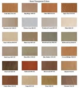 cedar color 25 best ideas about cedar shingles on cedar