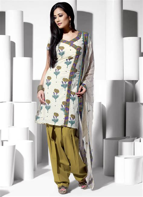 indian salwar kameez latest salwar kameez fashion