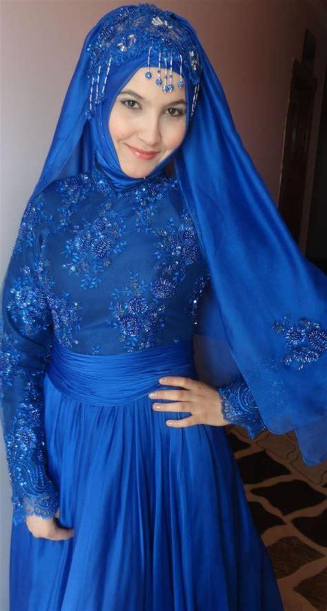 abaya sandi dress 1000 images about clothing on fashion