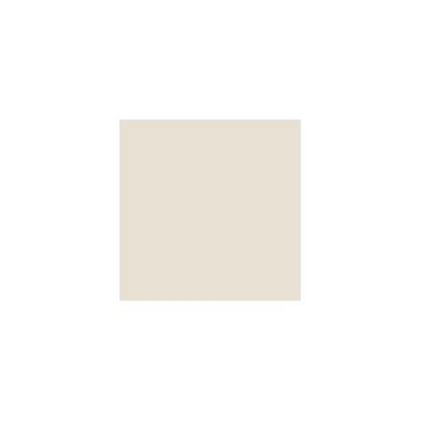 china doll paint china doll sw7517 paint by sherwin williams modlar