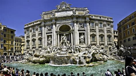 best places to visit in rome best places to visit in rome italy tripglide travel tips