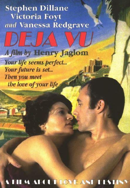 film deja vu adalah my favorite movies and stars movies deja vu