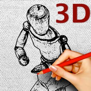 the 3d doll apk drawing doll viewer quot 3d poses quot apk to pc android apk apps to pc