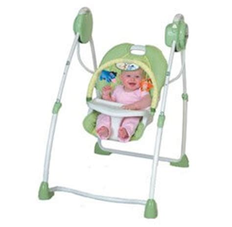 safety 1st all in one swing safety 1st winnie the pooh all in one swing bubs n grubs