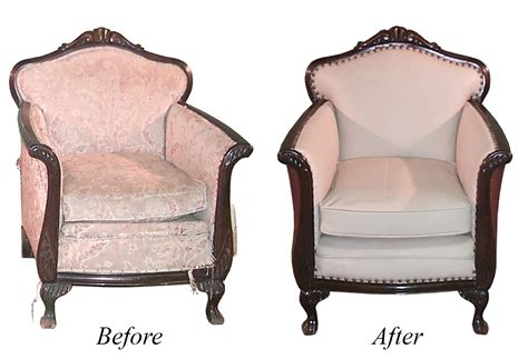 upholstery restoration furniture repair upholstery restoration furniture services