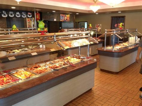 grand buffet nederland restaurant reviews photos