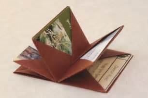 How To Make Books Out Of Paper - blizzard books post 2 card carrier playful