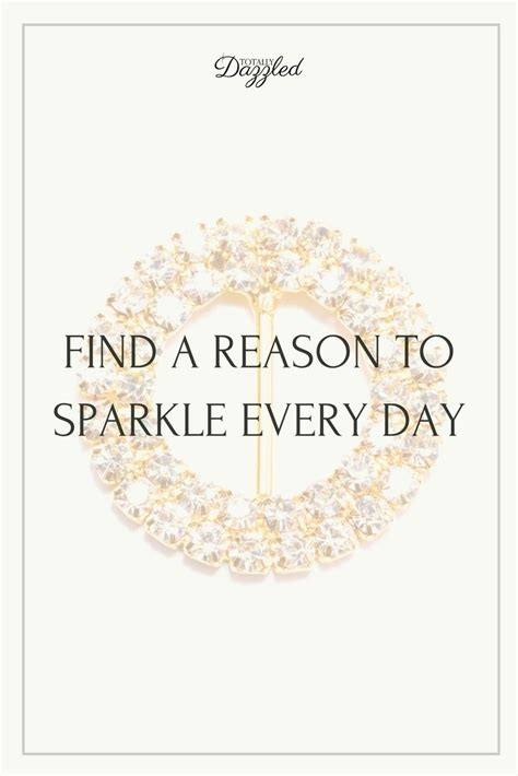 sparkle quotes 46 best sparkle quotes images on bright quotes