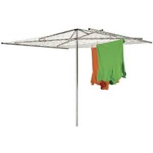 Outdoor Cloth Dryer 5 Outdoor Clotheslines To Air A Lot Of Laundry