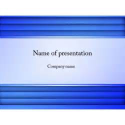 Template Powerpoint 2007 Free by New Templates For Powerpoint 2007 Free Awesomepid