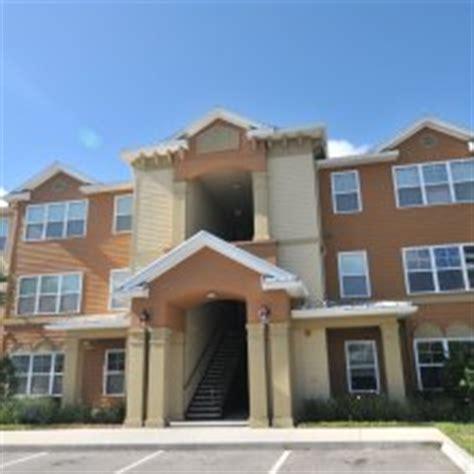 Buy An Apartment In Orlando Orlando Fl Apartment Reviews Find Apartments In Orlando Fl