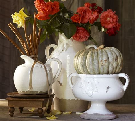 harvest decoration ideas for thanksgiving home interior 35 harvest decoration ideas for thanksgiving digsdigs