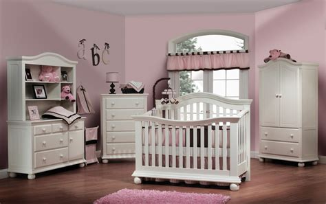 Sorelle Vista Crib by Sorelle Verona Crib Get Quotations Stork Craft Portofino